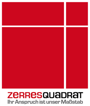 Zerresquadrat